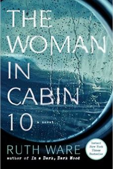 woman in cabin 10.JPG